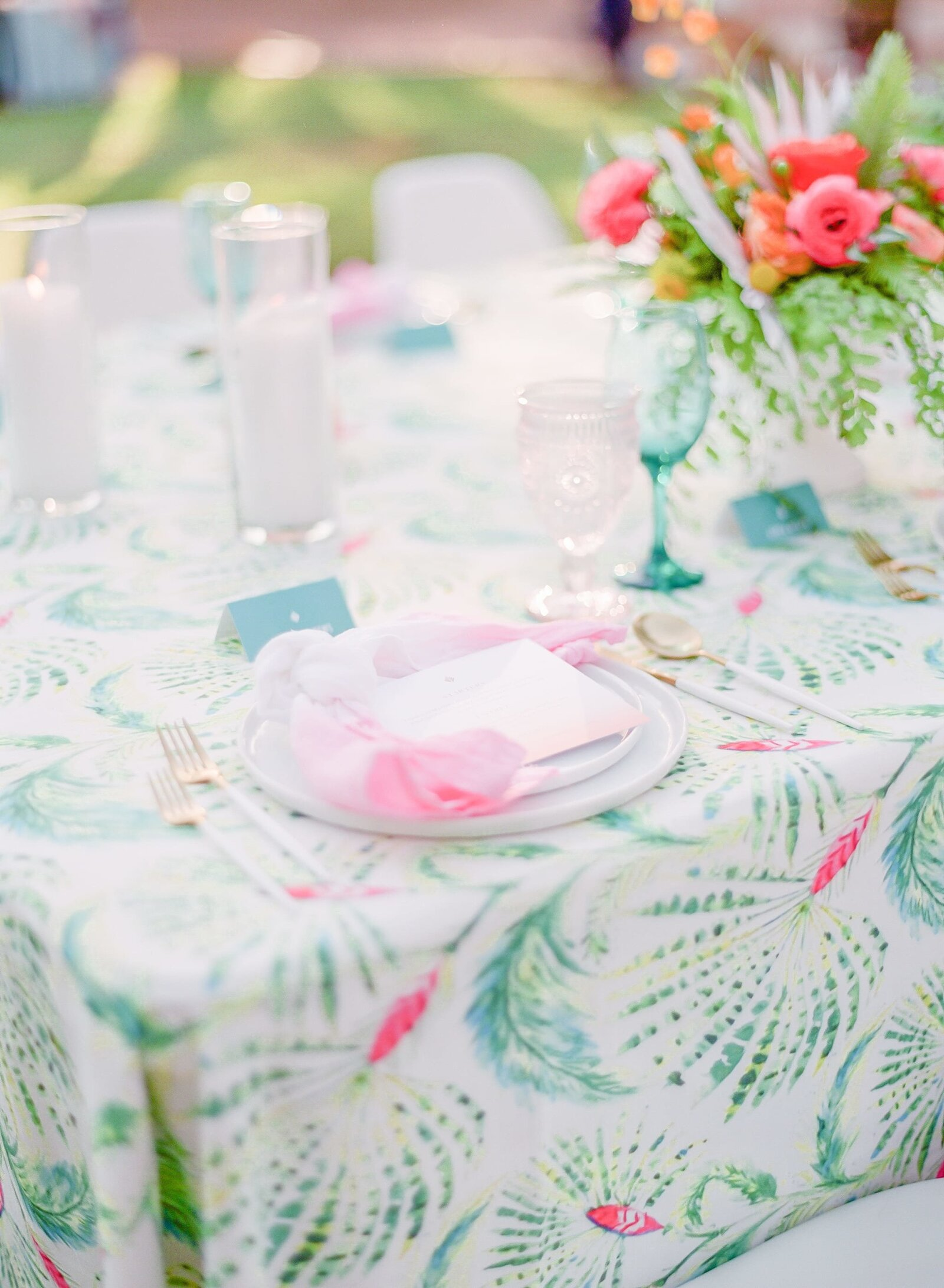 Colorful-outdoor-wedding-by-charleston-wedding-photographer-14