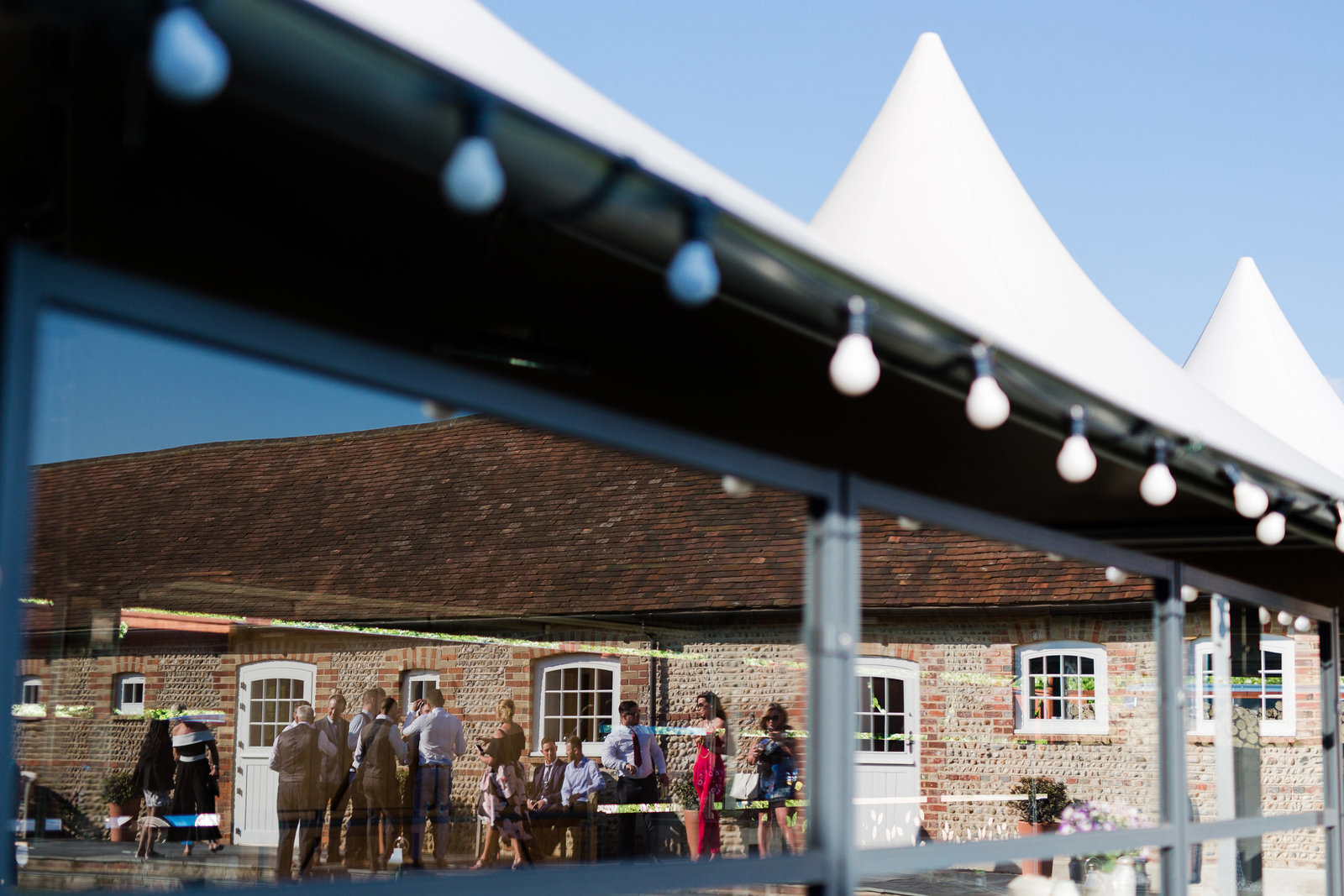 adorlee-0565-southend-barns-wedding-photographer-chichester-west-sussex