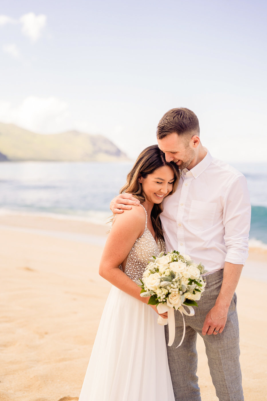 Oahu Wedding Photographer-1827