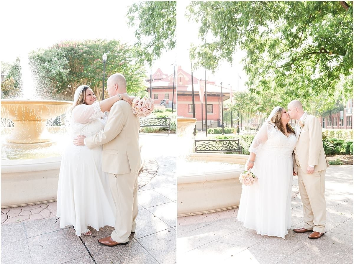 Abilene Wedding Photographer- Jennifer Pitts Creative (16)