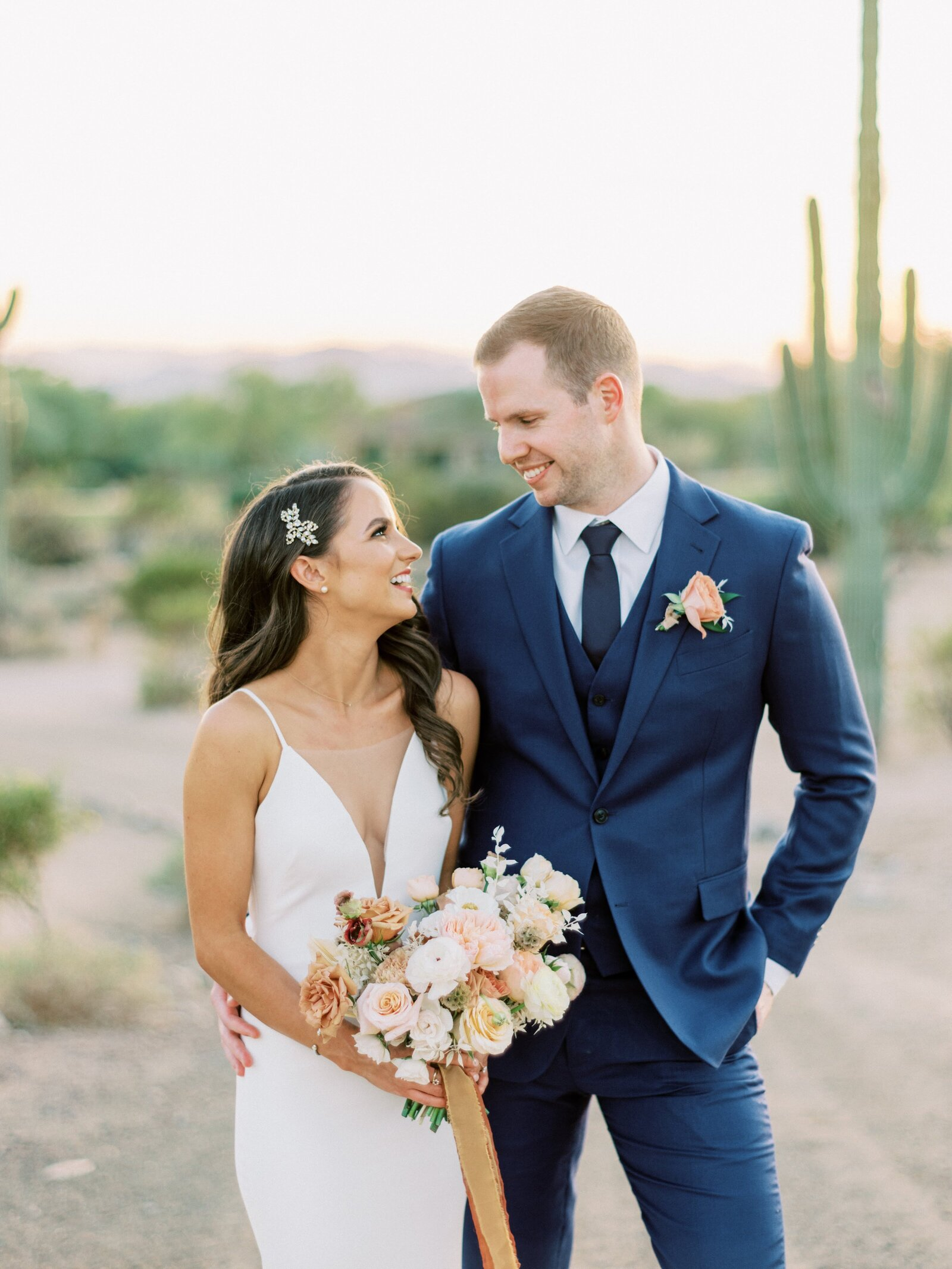 wedding-florist-phoenix-desert-wedding