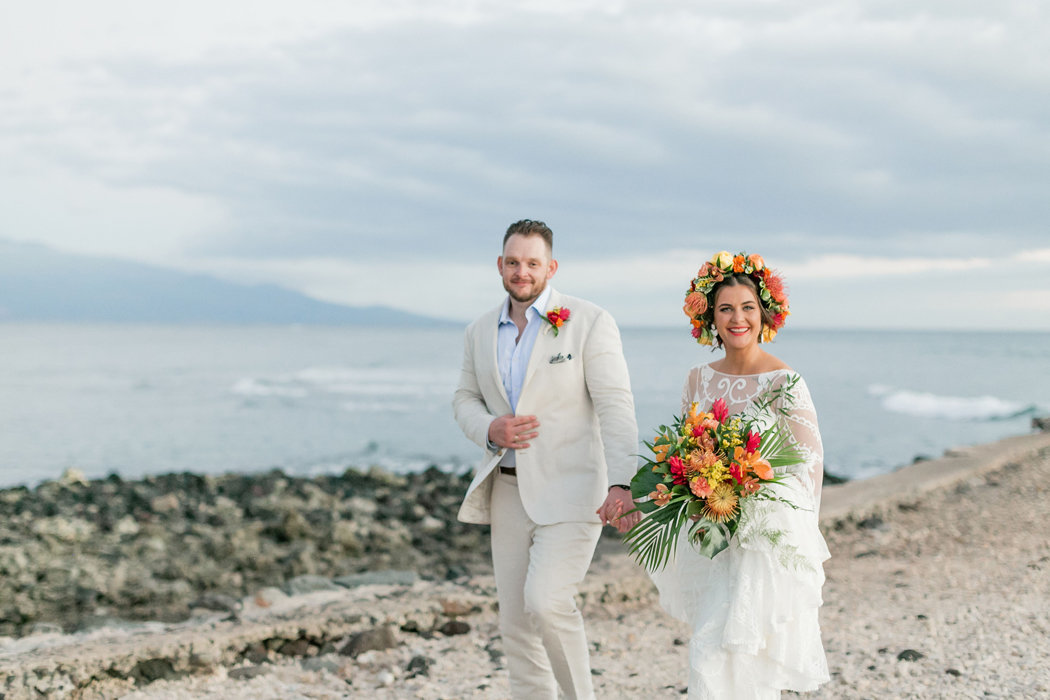 W0518_Dugan_Olowalu-Plantation_Maui-Wedding-Photographer_Caitlin-Cathey-Photo_3164