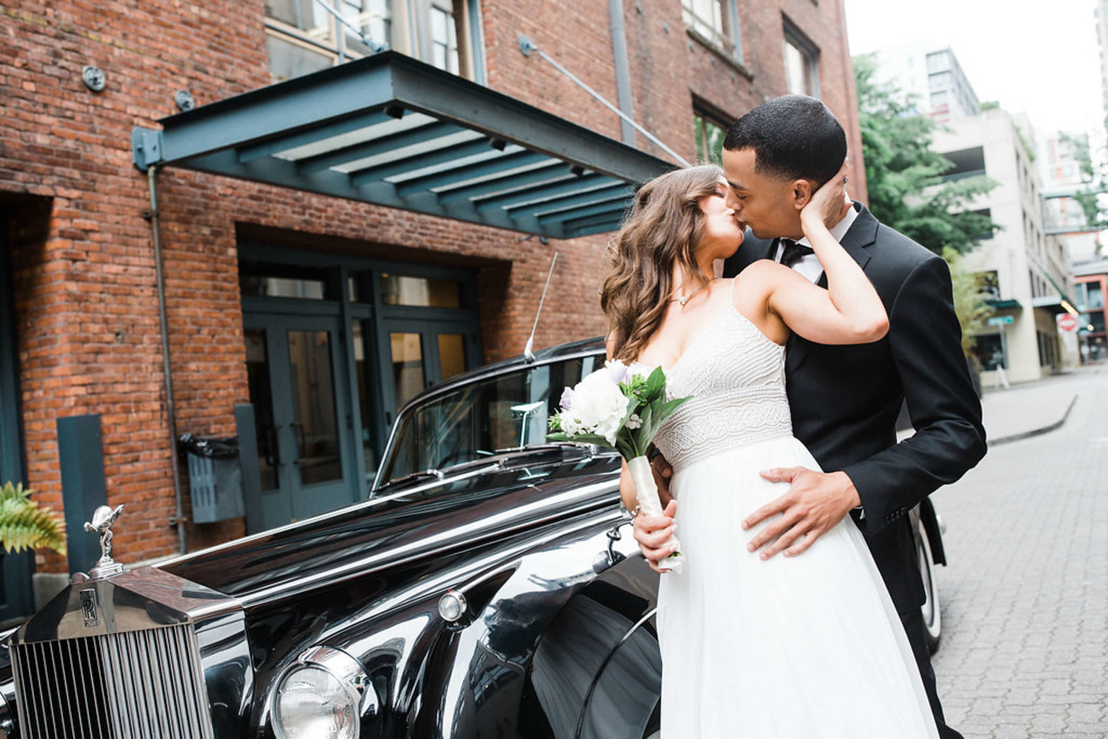 Highlights_Rebecca+Mike_Alexis_Hotel_seattle_elopement_APW21
