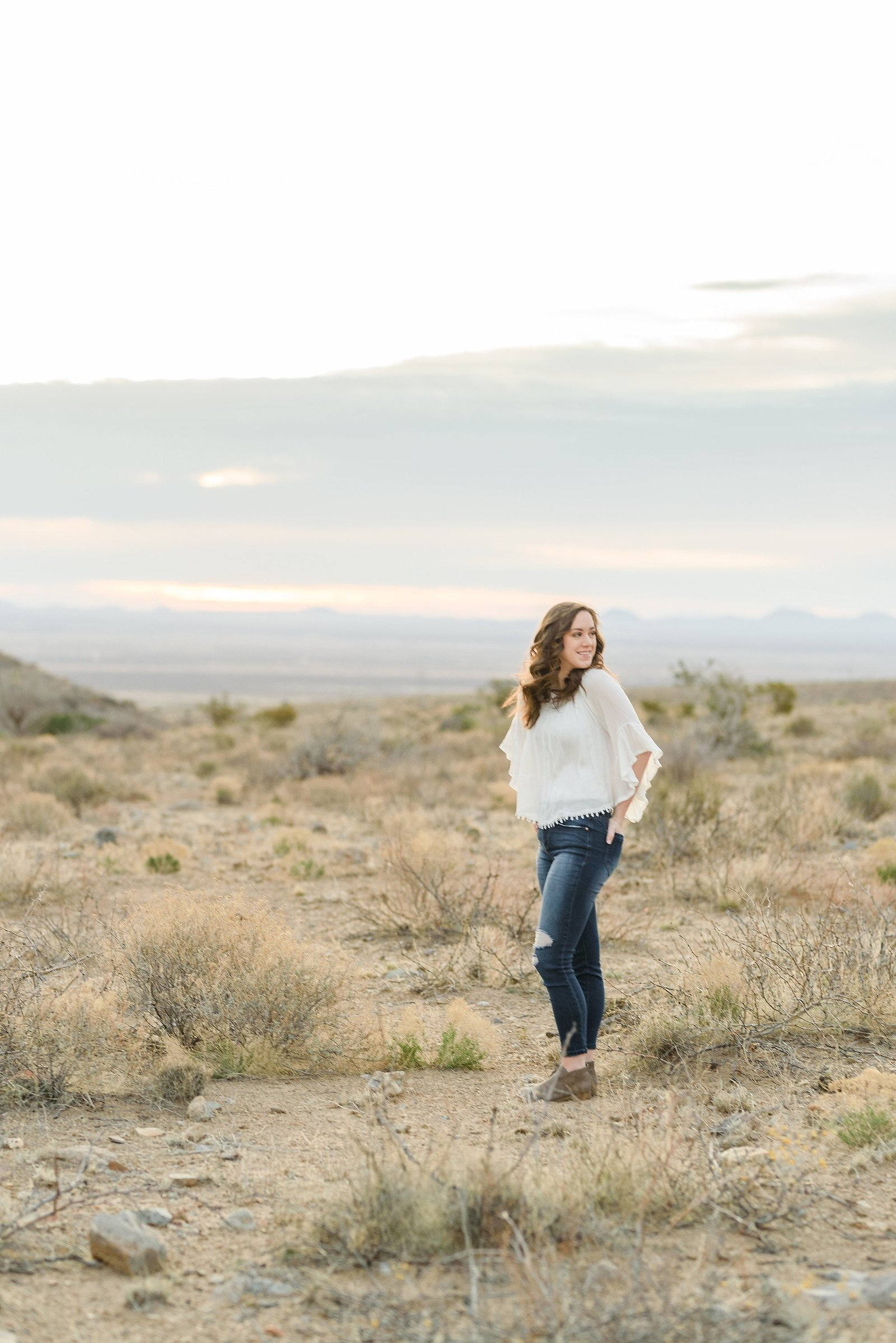 Deming Las Cruces New Mexico Family Senior Lifestyle Photographer_0076