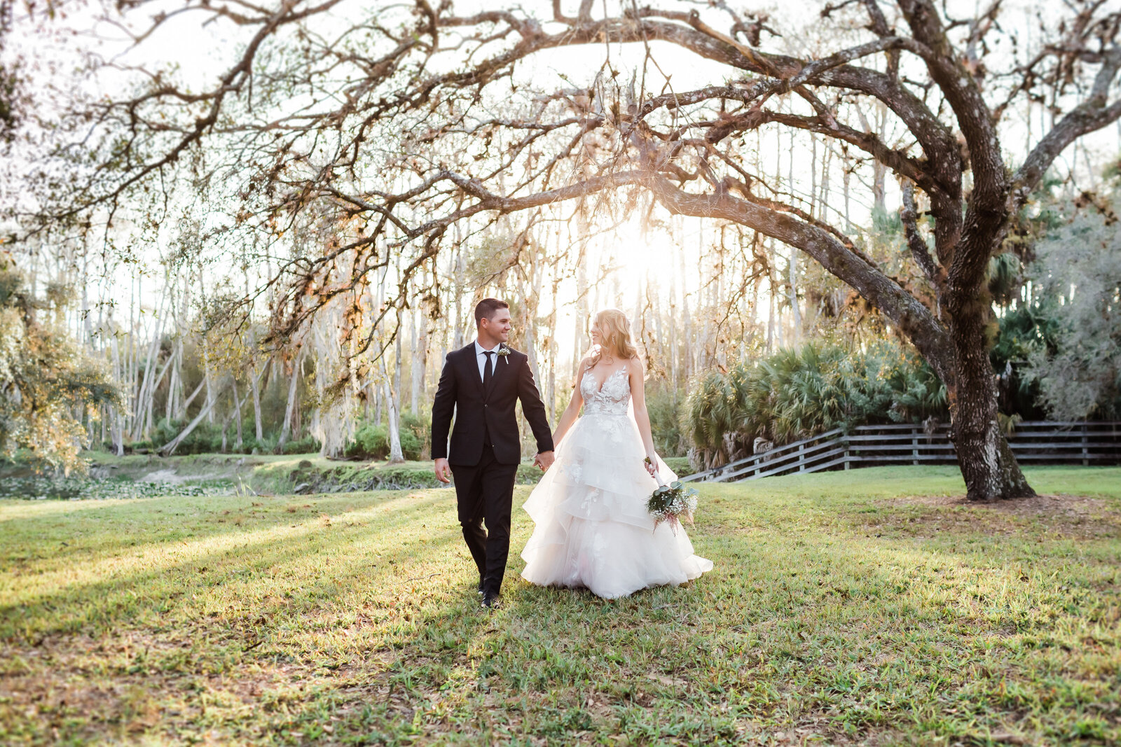 arching oaks ranch wedding sydney and derek - brandi watford photography 0263