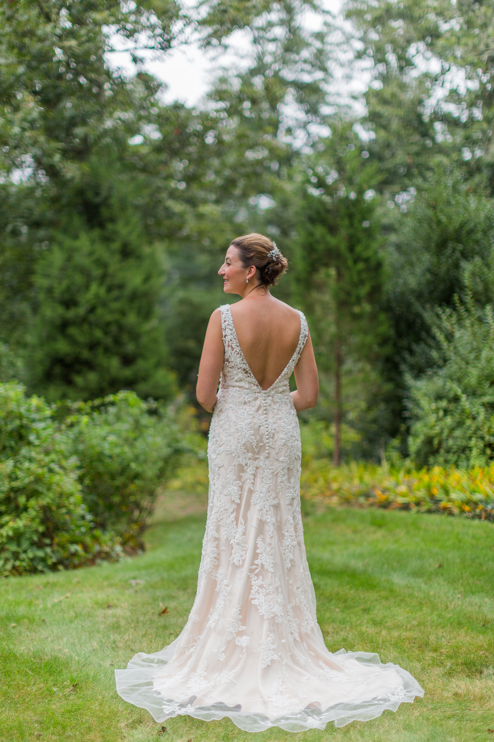 Orleans MA_Cape Cod_Cape Cod Wedding Portraits_Michelle Kaye Photography-4