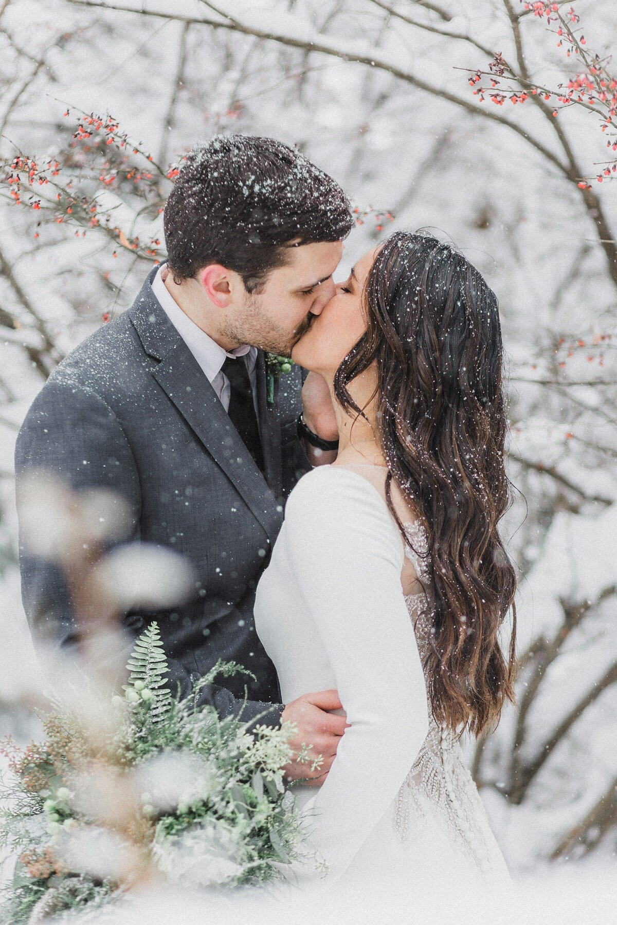 ryan-kelli-winter-wedding_0128
