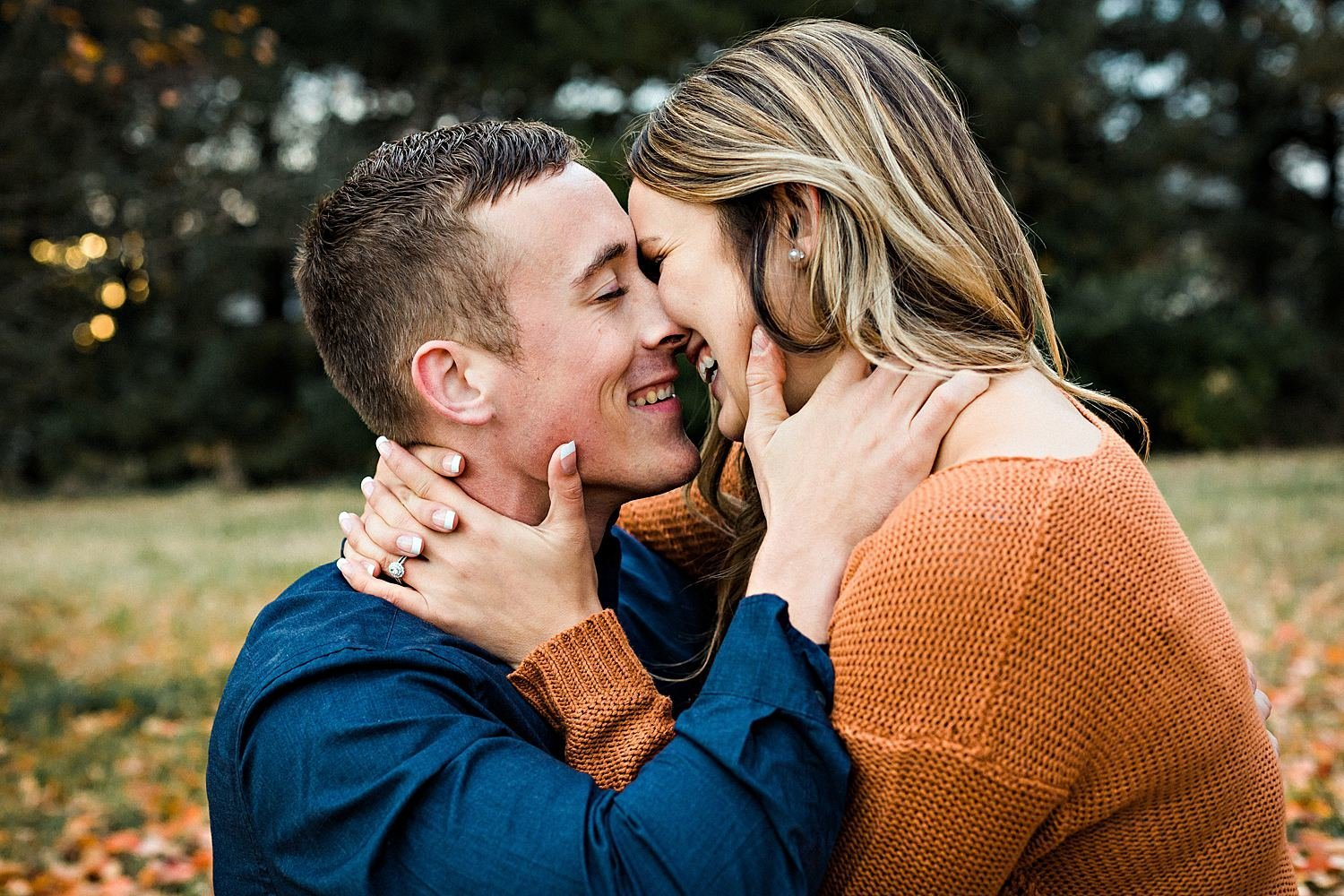 fall-engagement-photos-norma-illinois-13