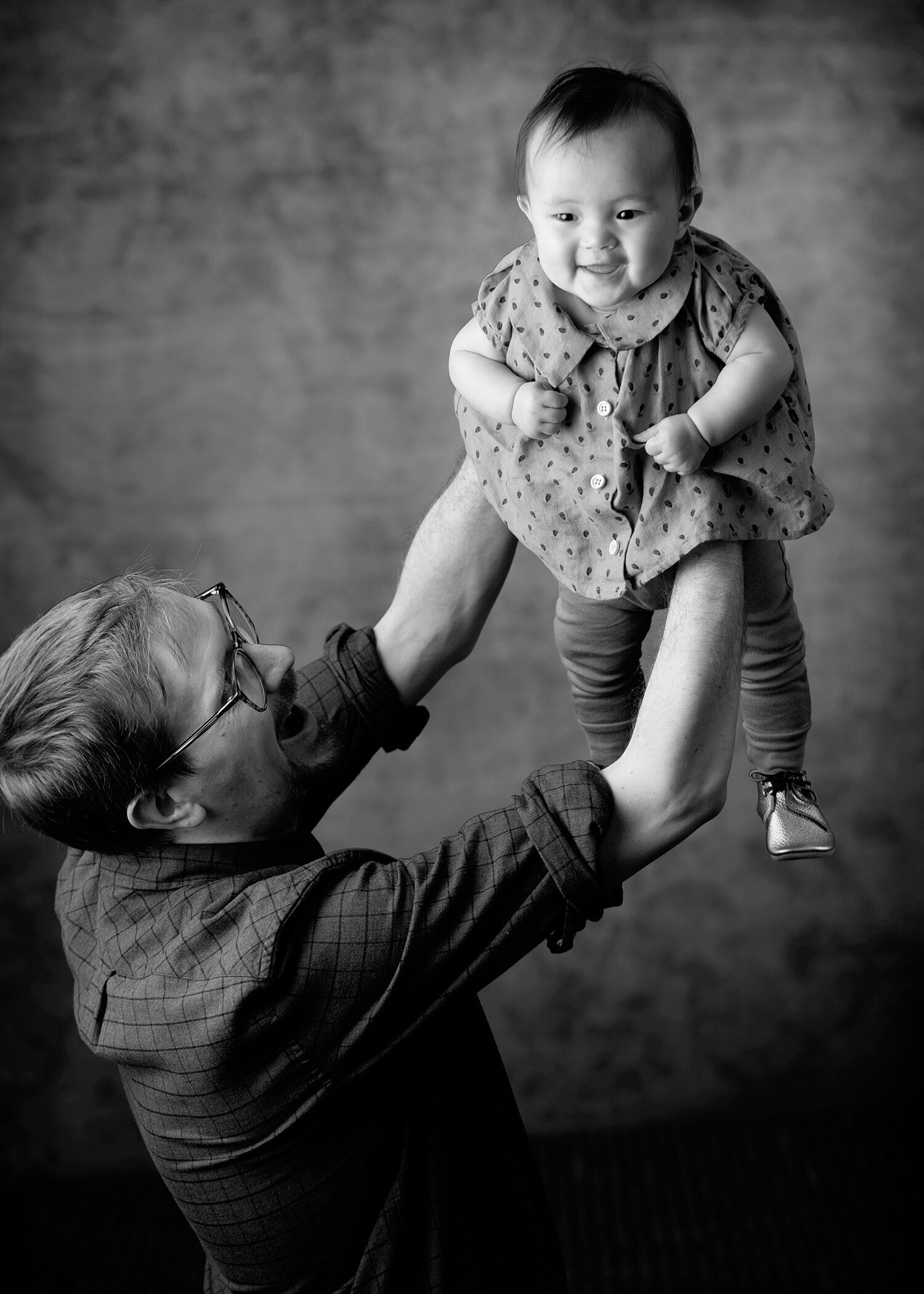 new-york-family_photographer_20_320