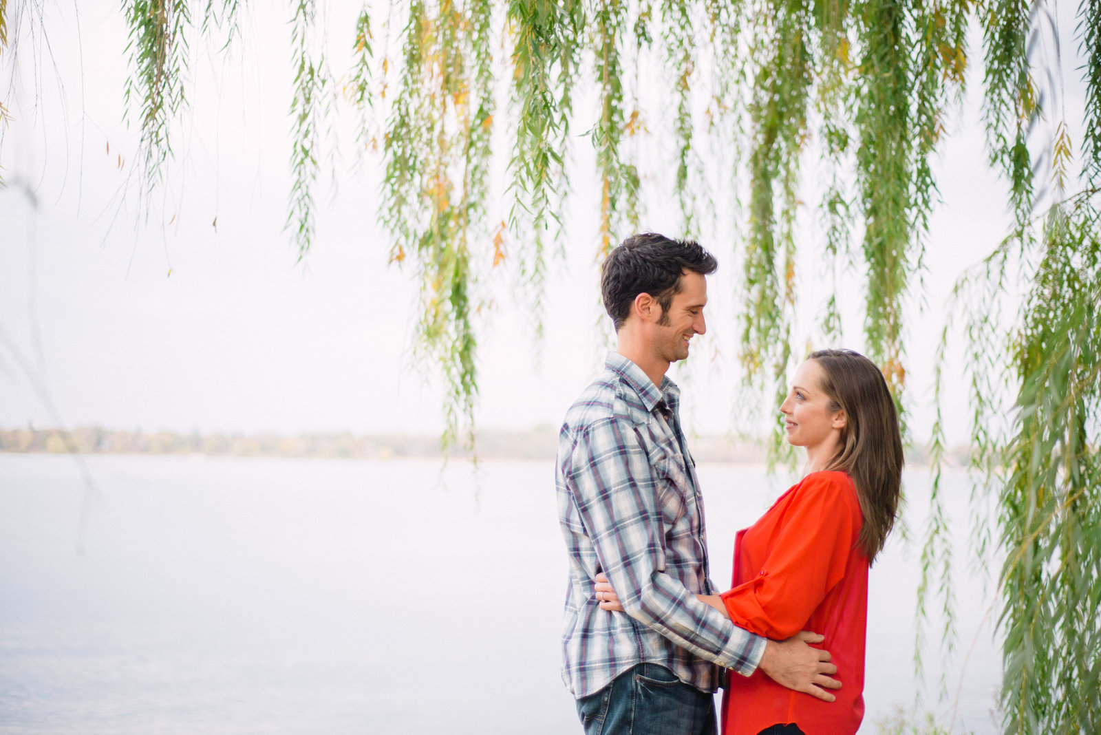 Minnesota Wedding Engagement Photographer_6199-