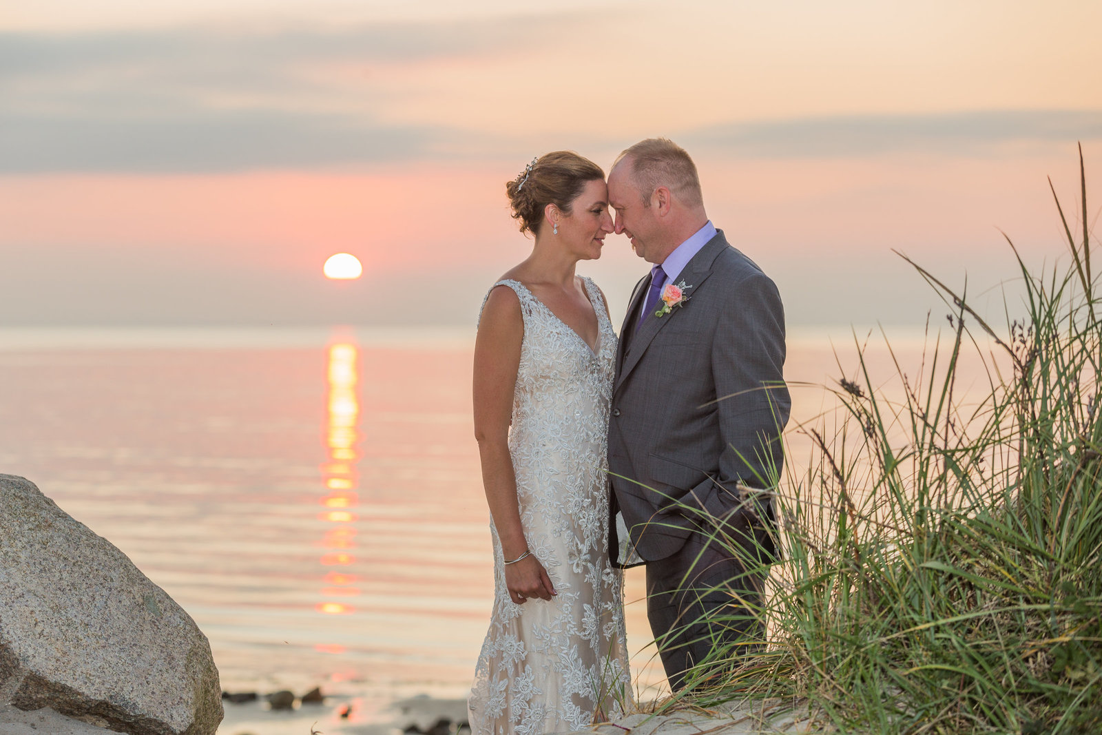 Orleans MA_Cape Cod_Cape Cod Wedding Portraits_Michelle Kaye Photography-12