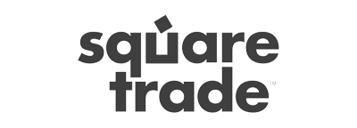 Square Trade-logo-channel-assist-clients-retail-sales-marketing