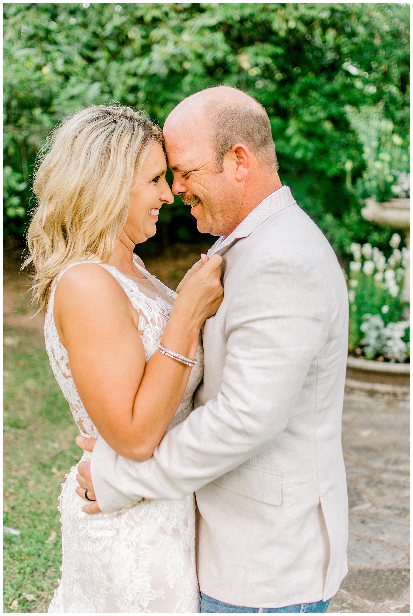 Texas Outdoor Wedding_0017