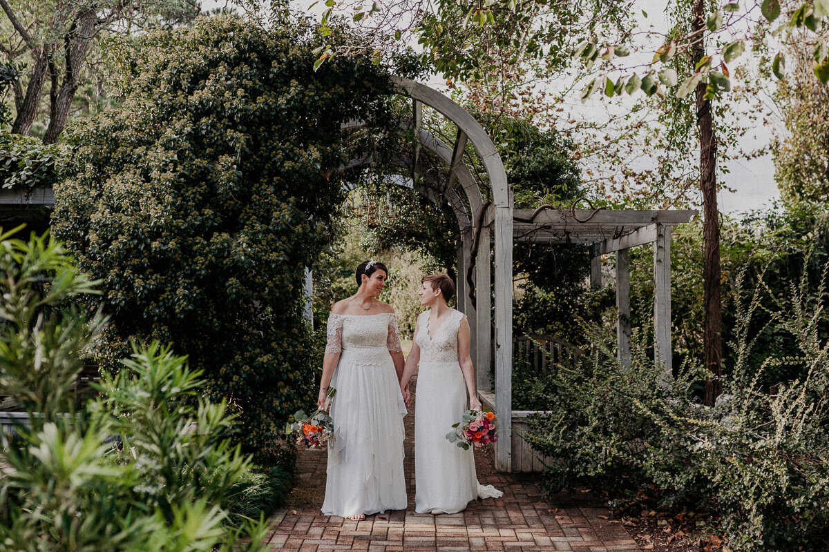 jc-raulston-arboretum-raleigh-wedding-photographer-anorda-photography-01