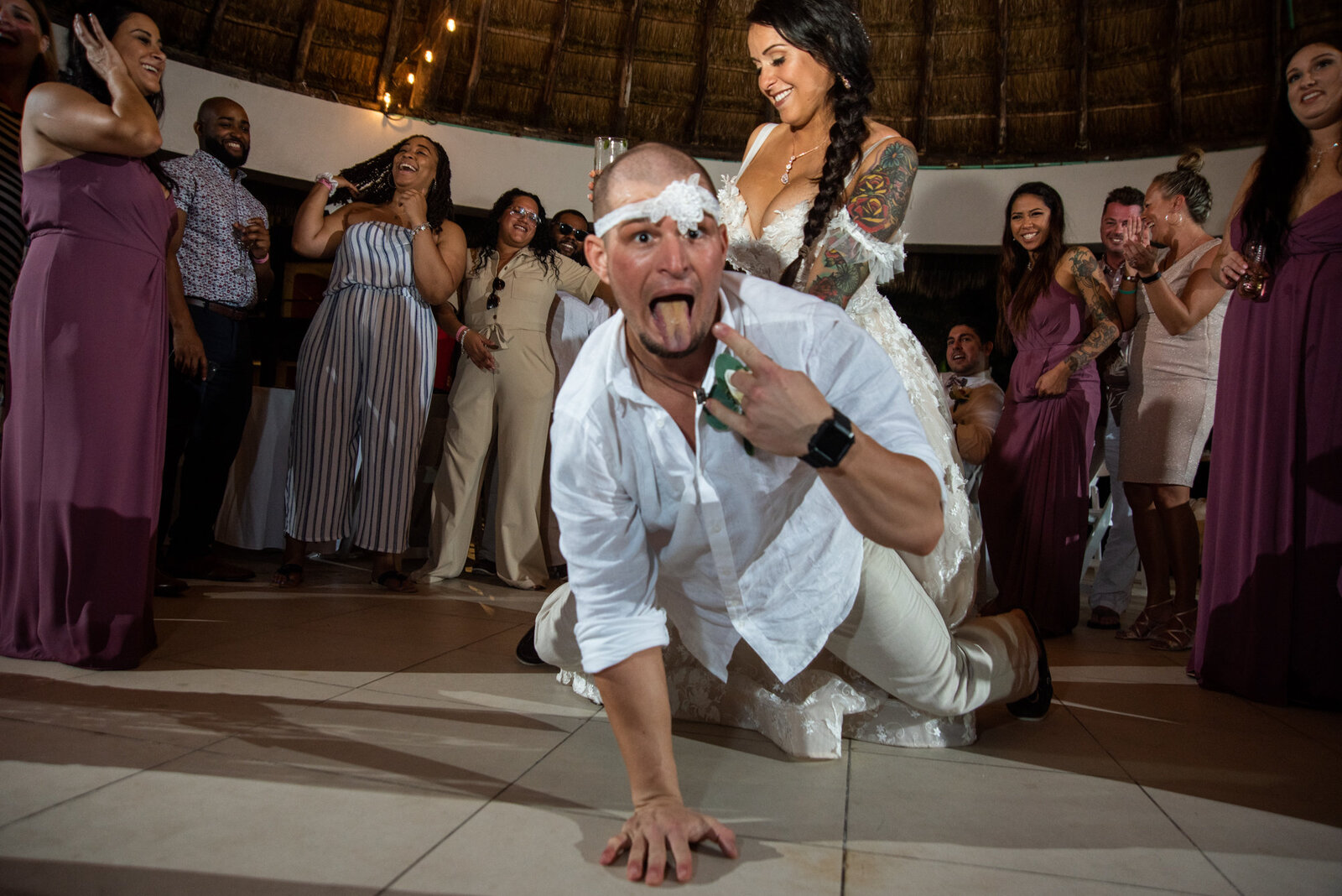 samantha-jamichael-destination-wedding-riviera-maya__086