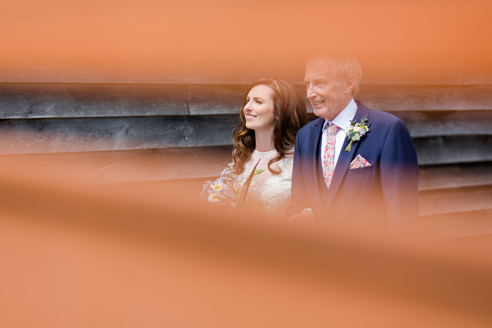 adorlee-384-southend-barns-wedding-photographer
