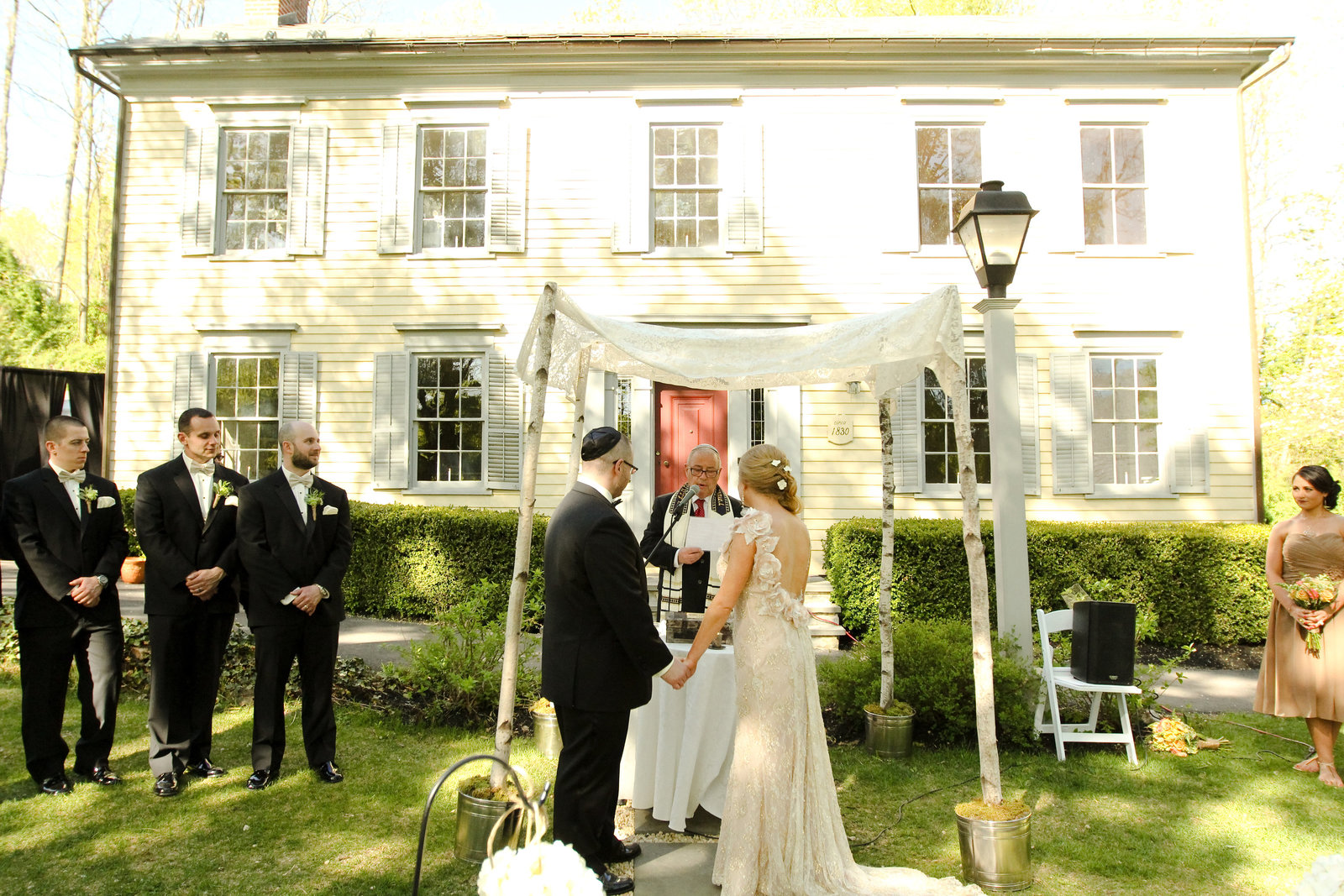 the-inn-at-millrace-pond-wedding-photos-0289_IMG_4935