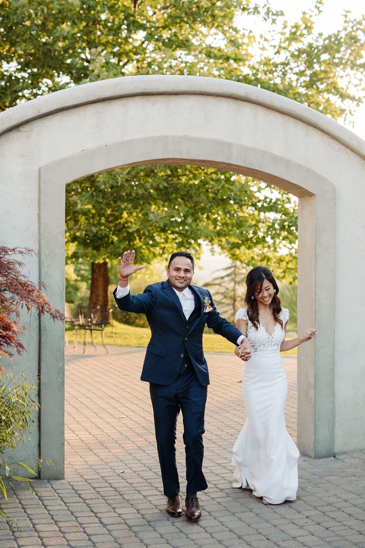terra-blanca-winery-wedding-washington-seattle-cameron-zegers-0010
