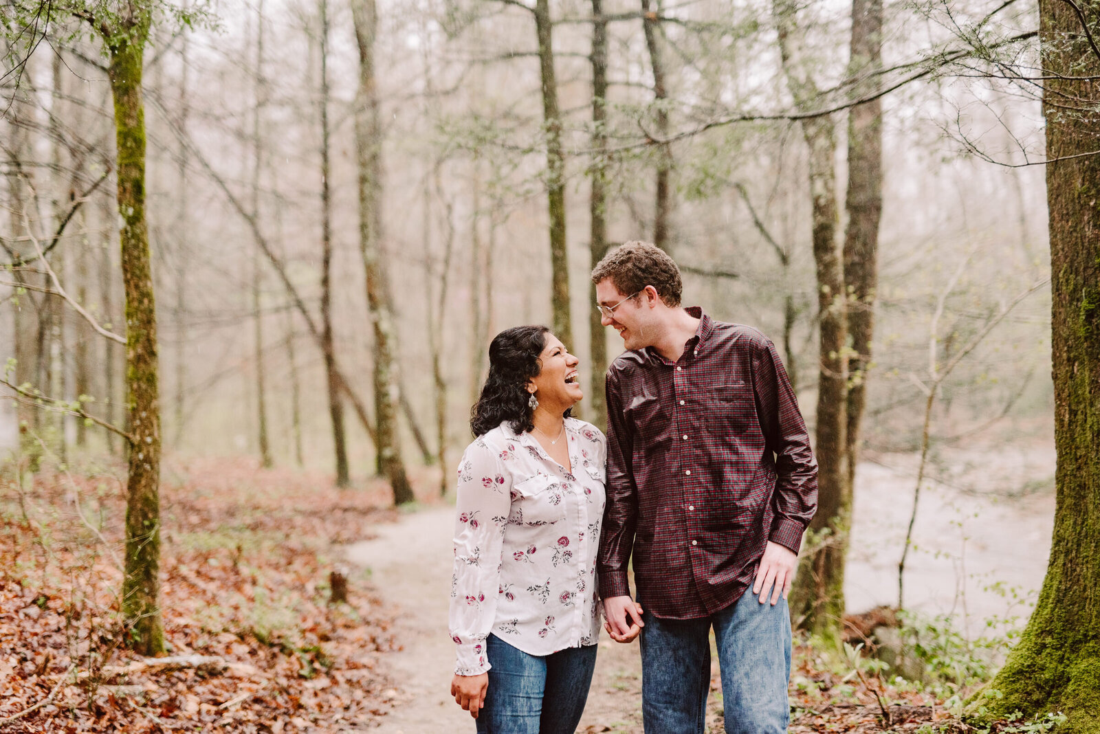 nashville-engagement-photographer-36