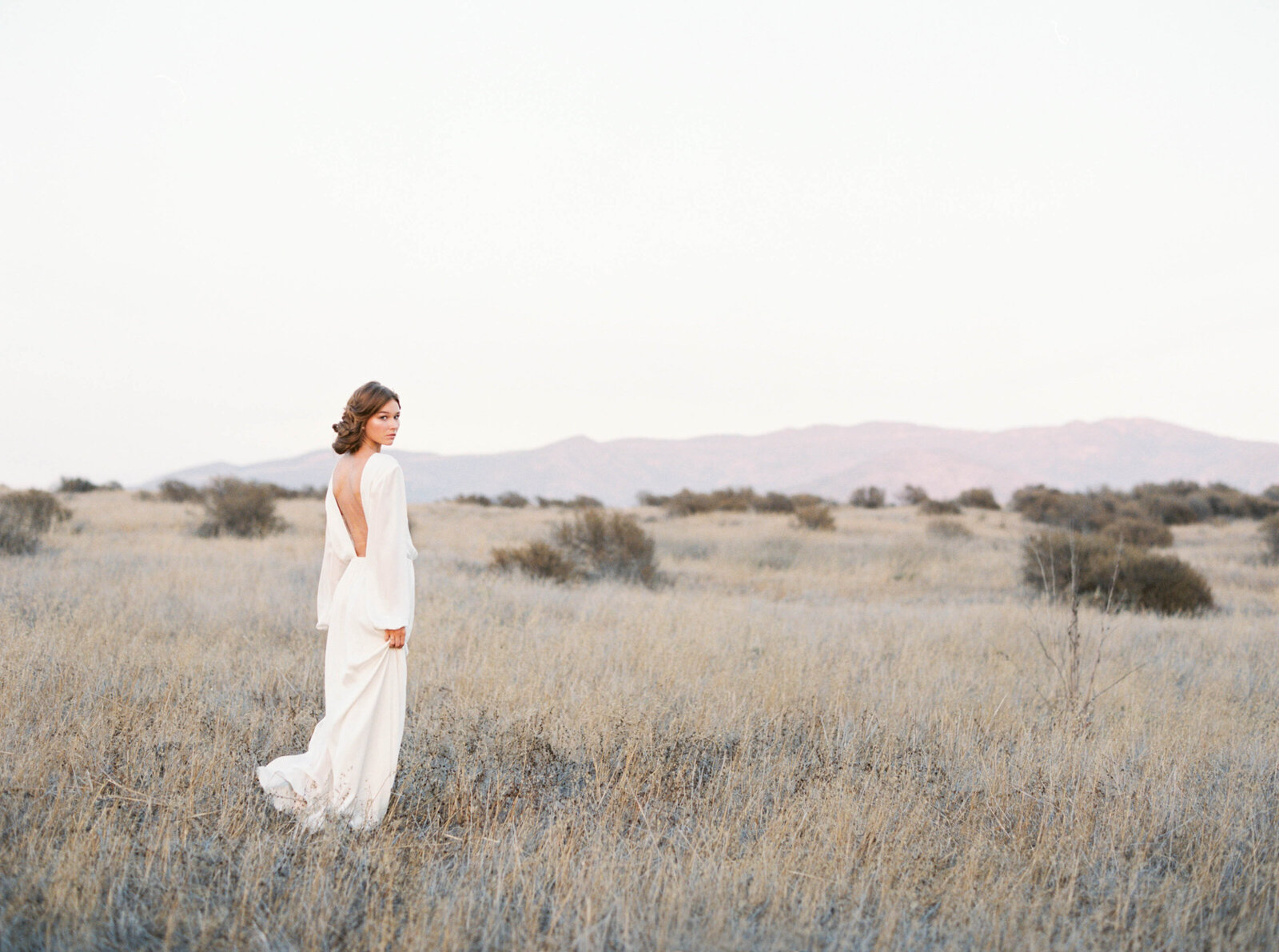joshua aull photography dallas bridal_1005