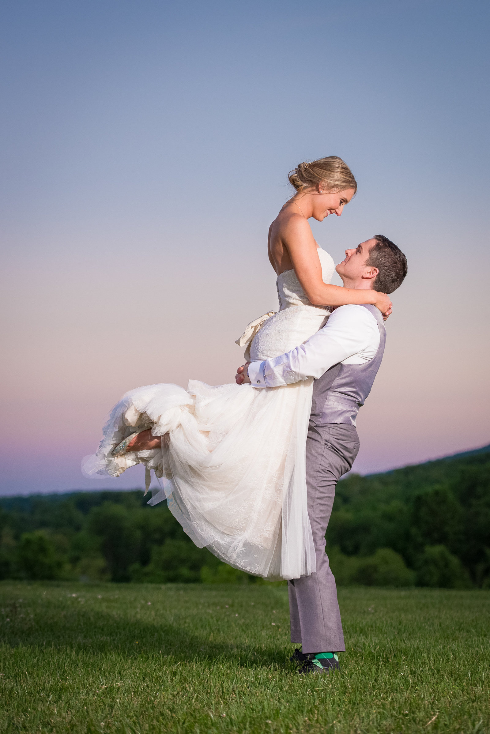 springfield manor winery and distillery wedding  (8)