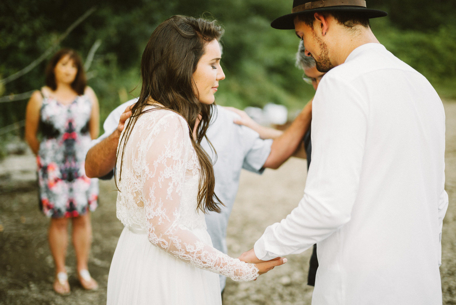 athena-and-camron-seattle-elopement-wedding-benj-haisch-rattlesnake-lake-christian-couple-goals56