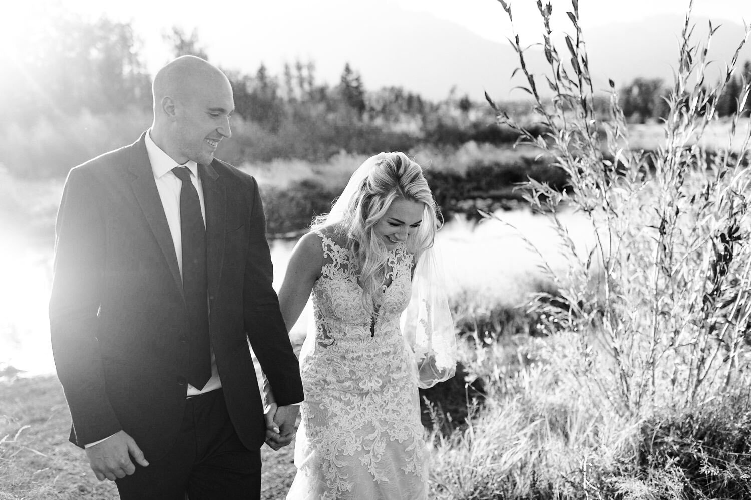grand-teton-national-park-wedding-27