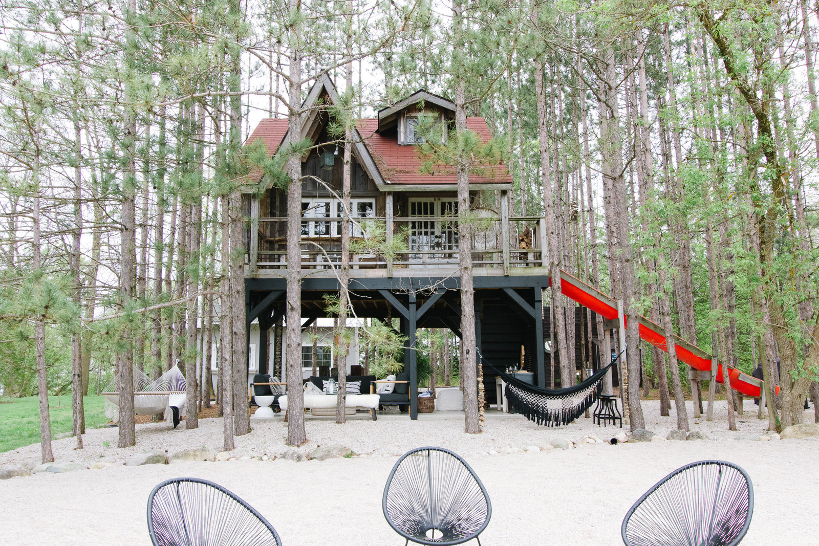 Treehouse-Cabin-Retreat-Vacation-Rental-Lynne-Knowlton-12