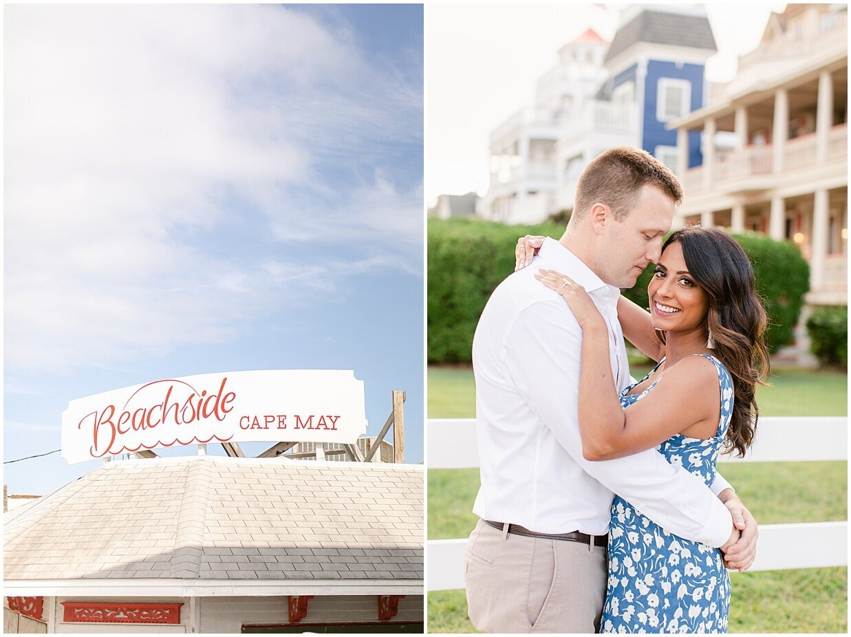Cape-May-Engagement_0007