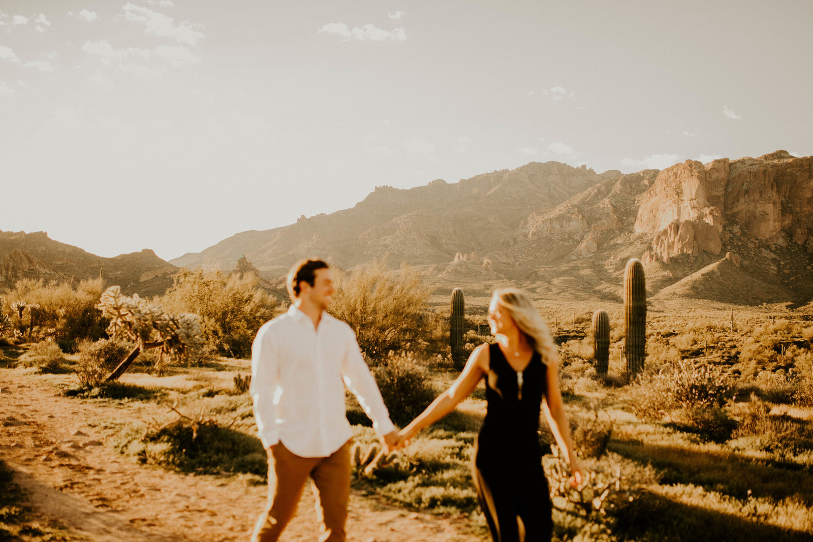 arizona engagement session at superstition mountain | allison slater photography106
