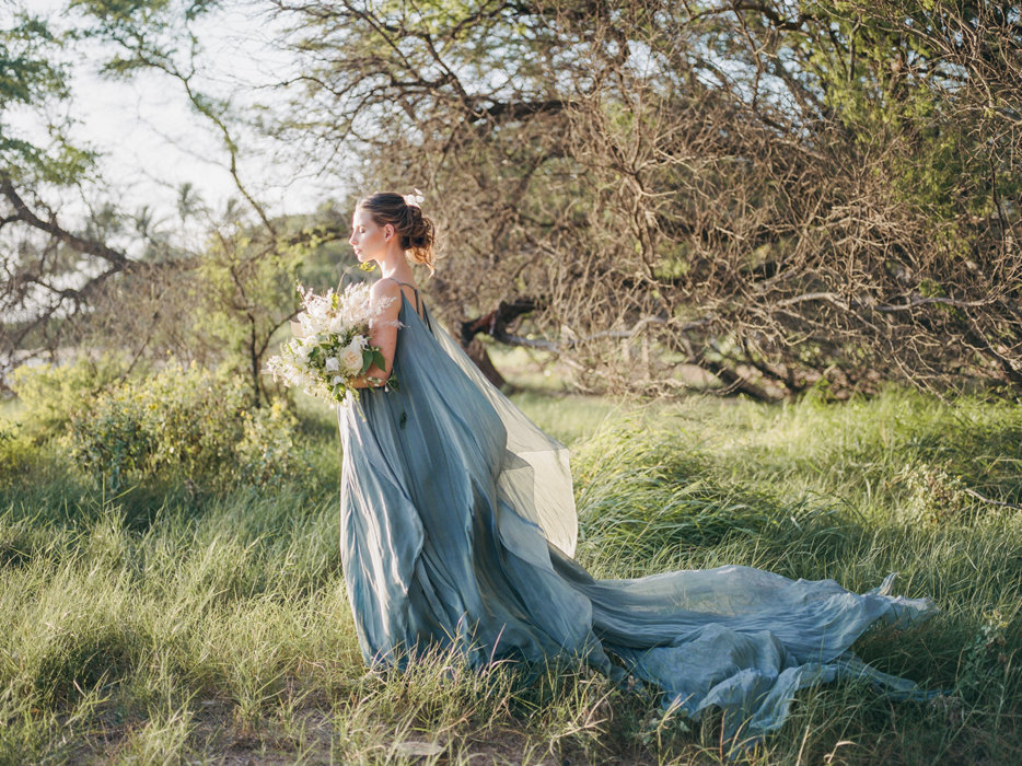 Maui-Film-Wedding-Photographer_CaitlinCatheyPhoto_069