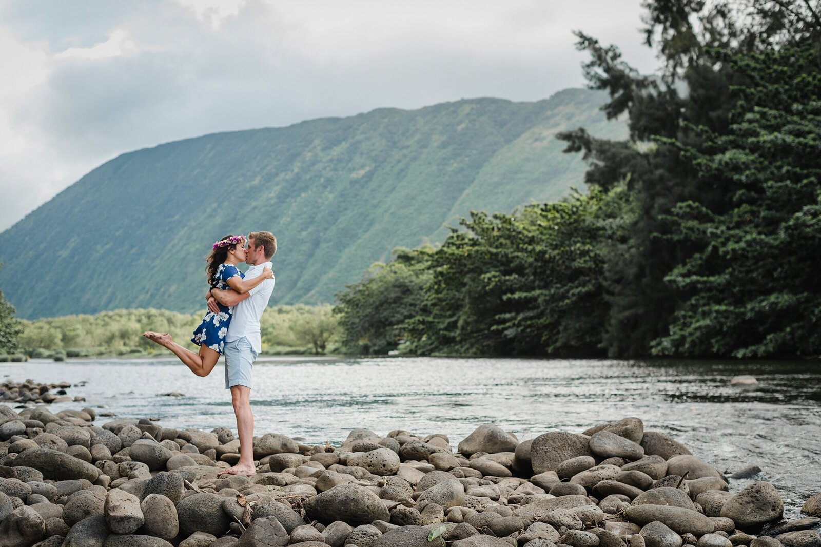 hawaii-big-island-engagement-photographer-16