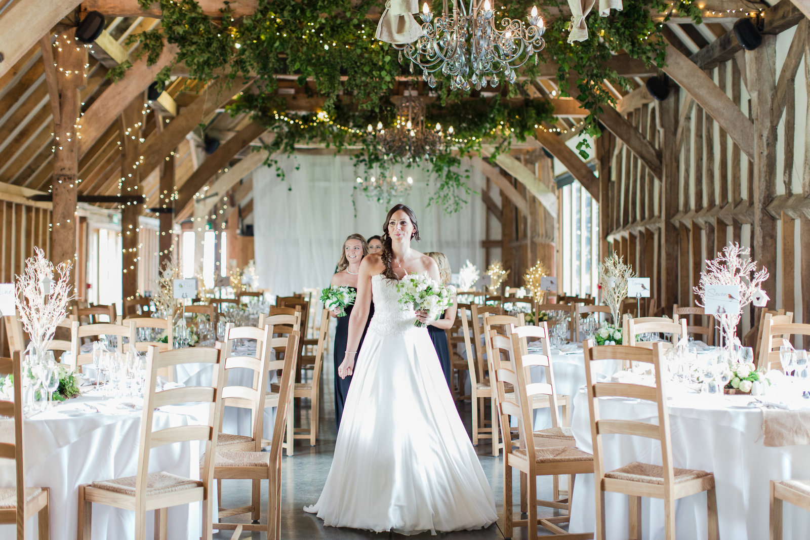 adorlee-1031-southend-barns-wedding-photographer-chichester-west-sussex
