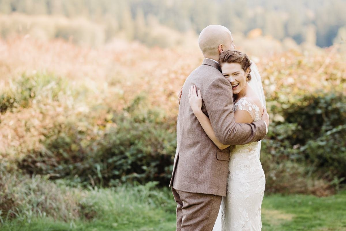 fireseed-whidbey-island-wedding-photographer-seattle-cameron-zegers-0131