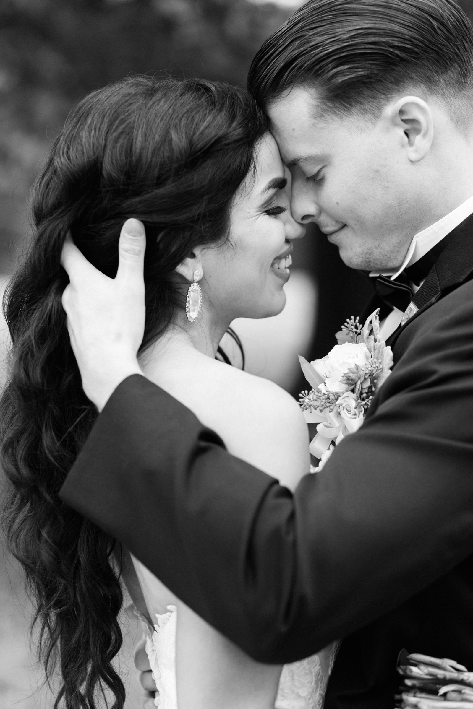 Chad and Samantha Married-Samantha Laffoon Photography-156
