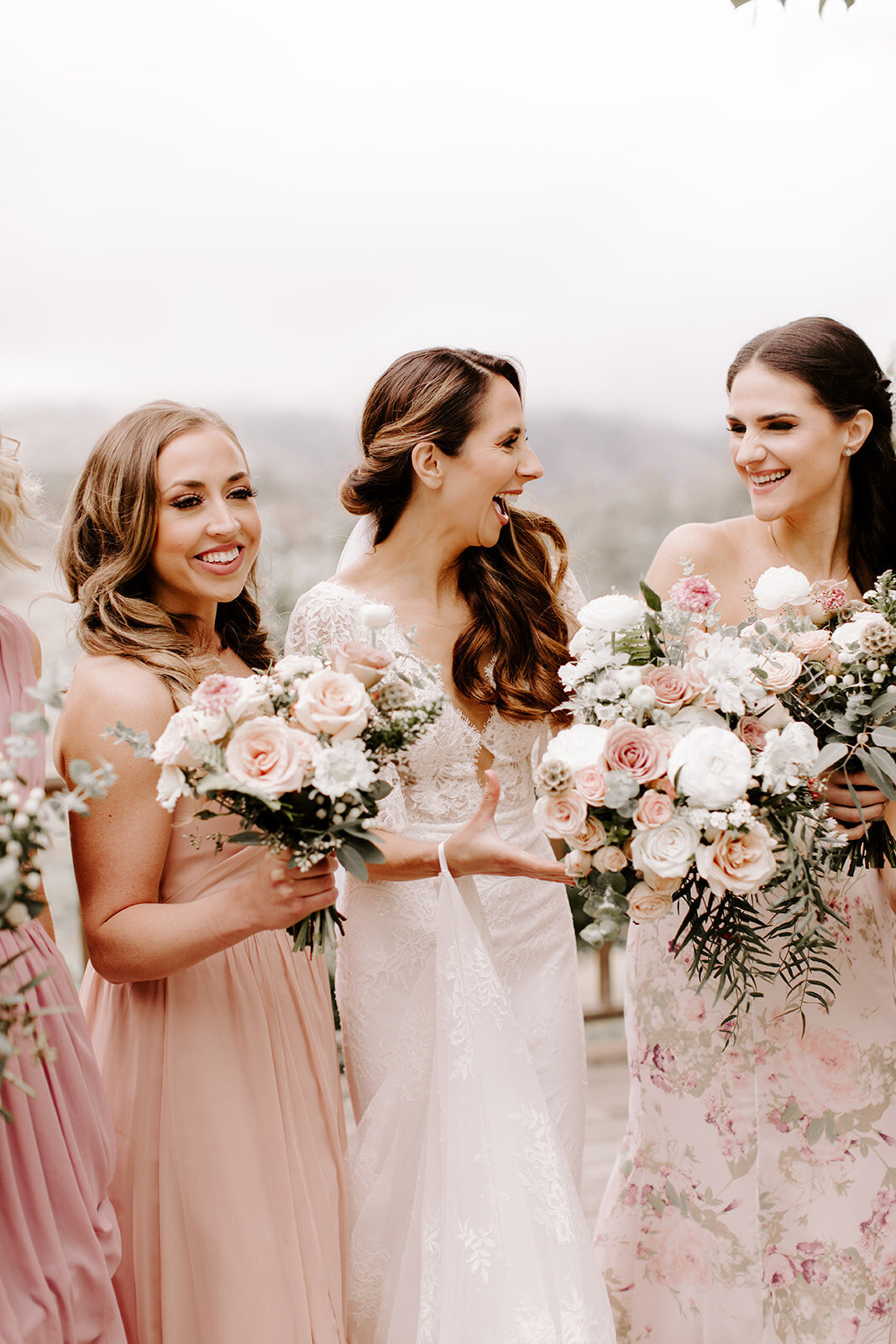 bridesmaid-bouquets-spring-florists-in-phoenix