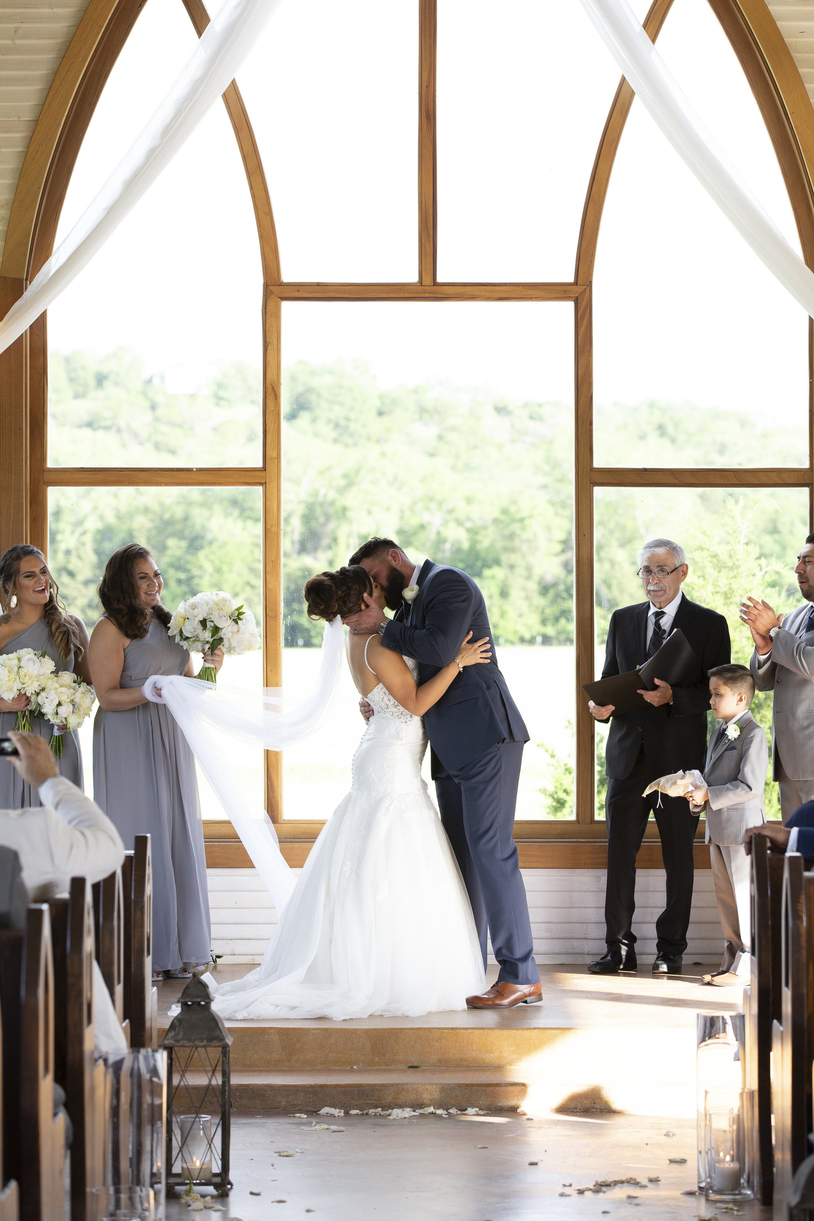 RMPhotography_PenaWedding_May4th2019_Ceremony-61