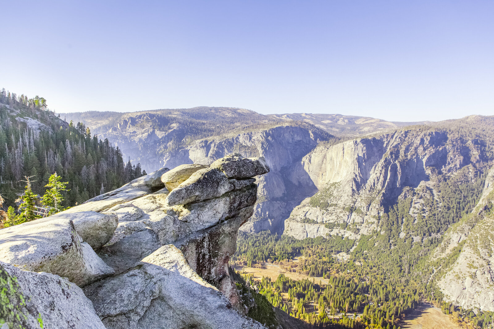 082-KBP-Yosemite-National-Park-005