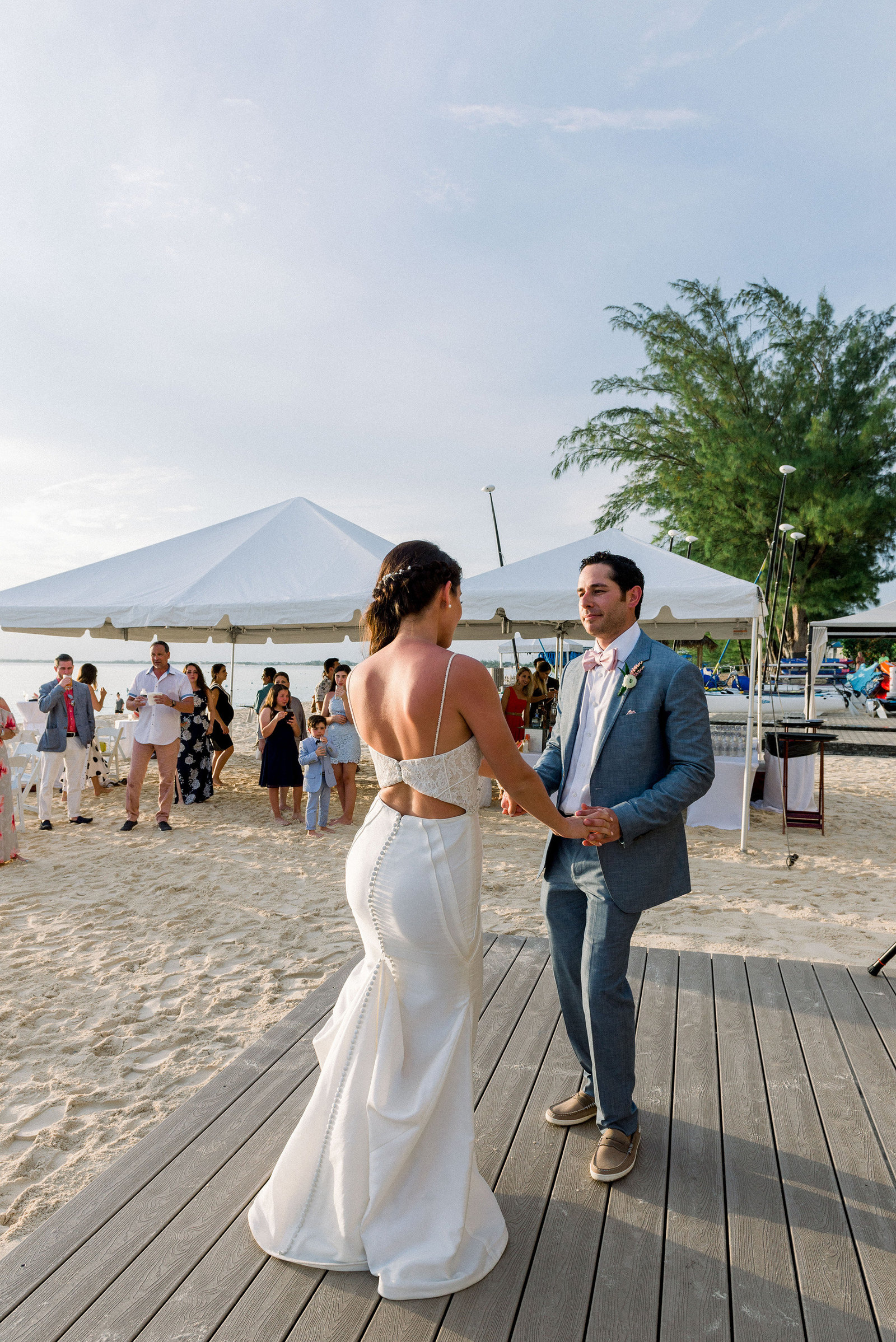 20180512-Pura-Soul-Photo-Ritz-Grand-Cayman-Wedding-101