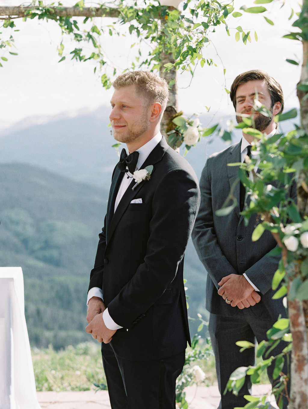 Mackenzie_Mike_Vail_Wedding_0226