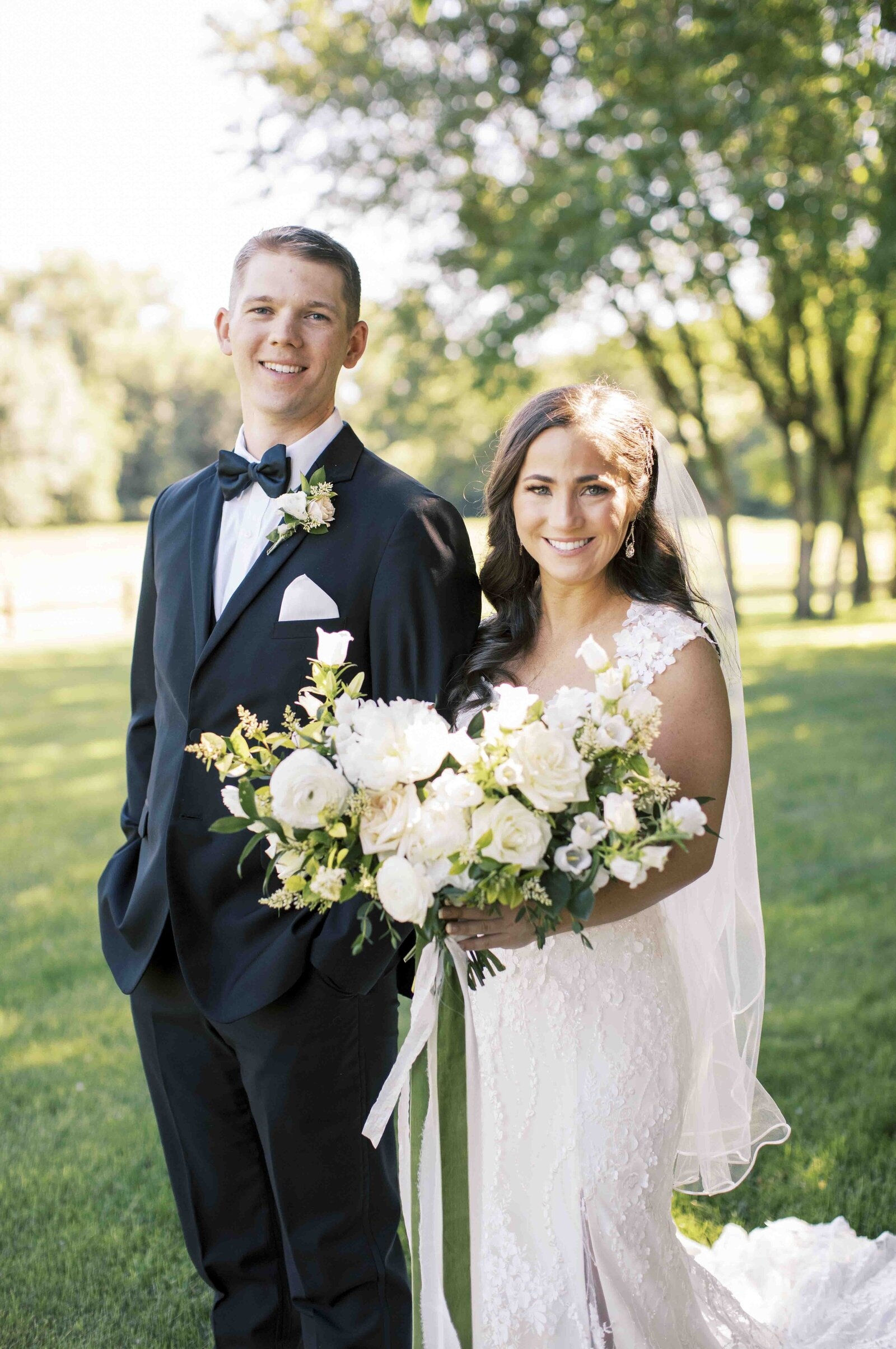 the-springs-edmond-wedding31