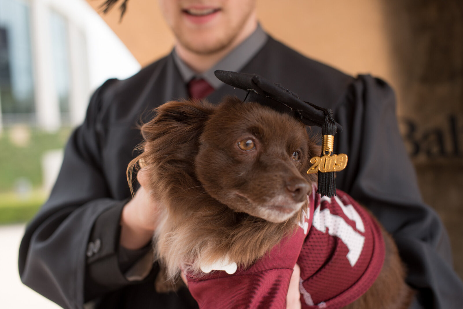 zach-graduation-aggie-barn_011
