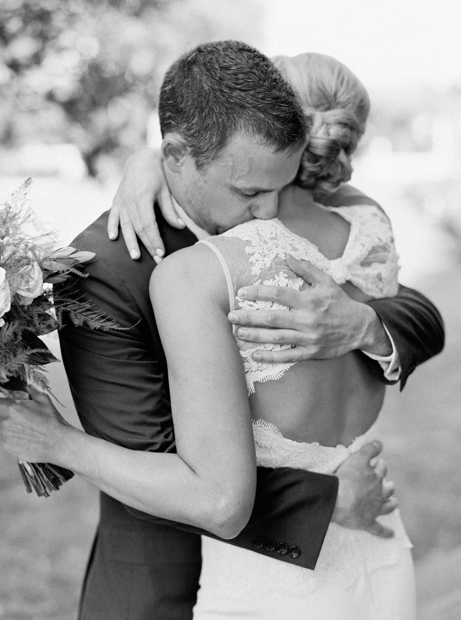 joshua aull photography dallas wedding photographer_0114