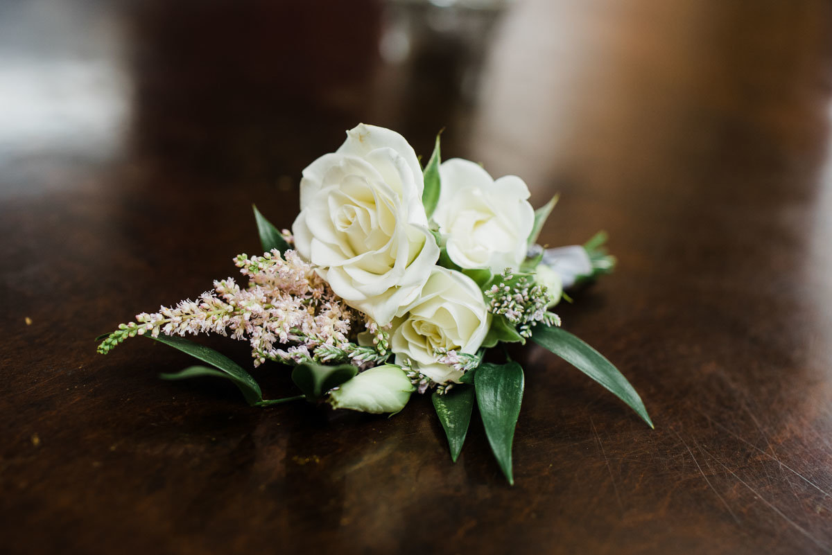Forever-Blossom-Wedding-and-Event-Florist-Buckinghamshire-Hertfordshire-Oxfordshire-uk (139 of 169)