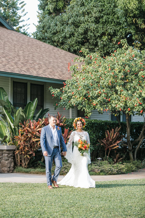 W0518_Dugan_Olowalu-Plantation_Maui-Wedding-Photographer_Caitlin-Cathey-Photo_1680