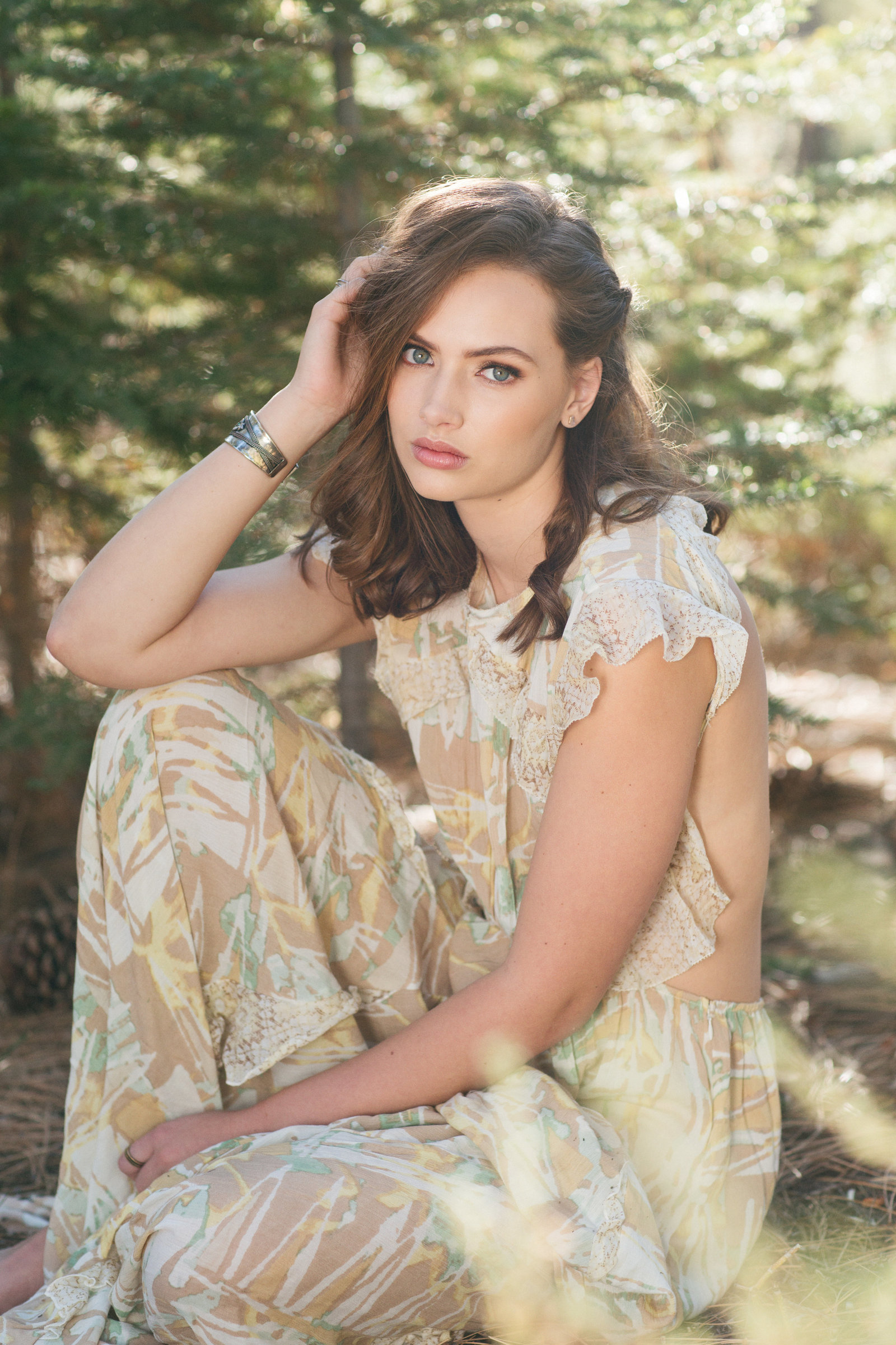 Tara Rochelle_Senior_Style guide_Los Angeles_photographer