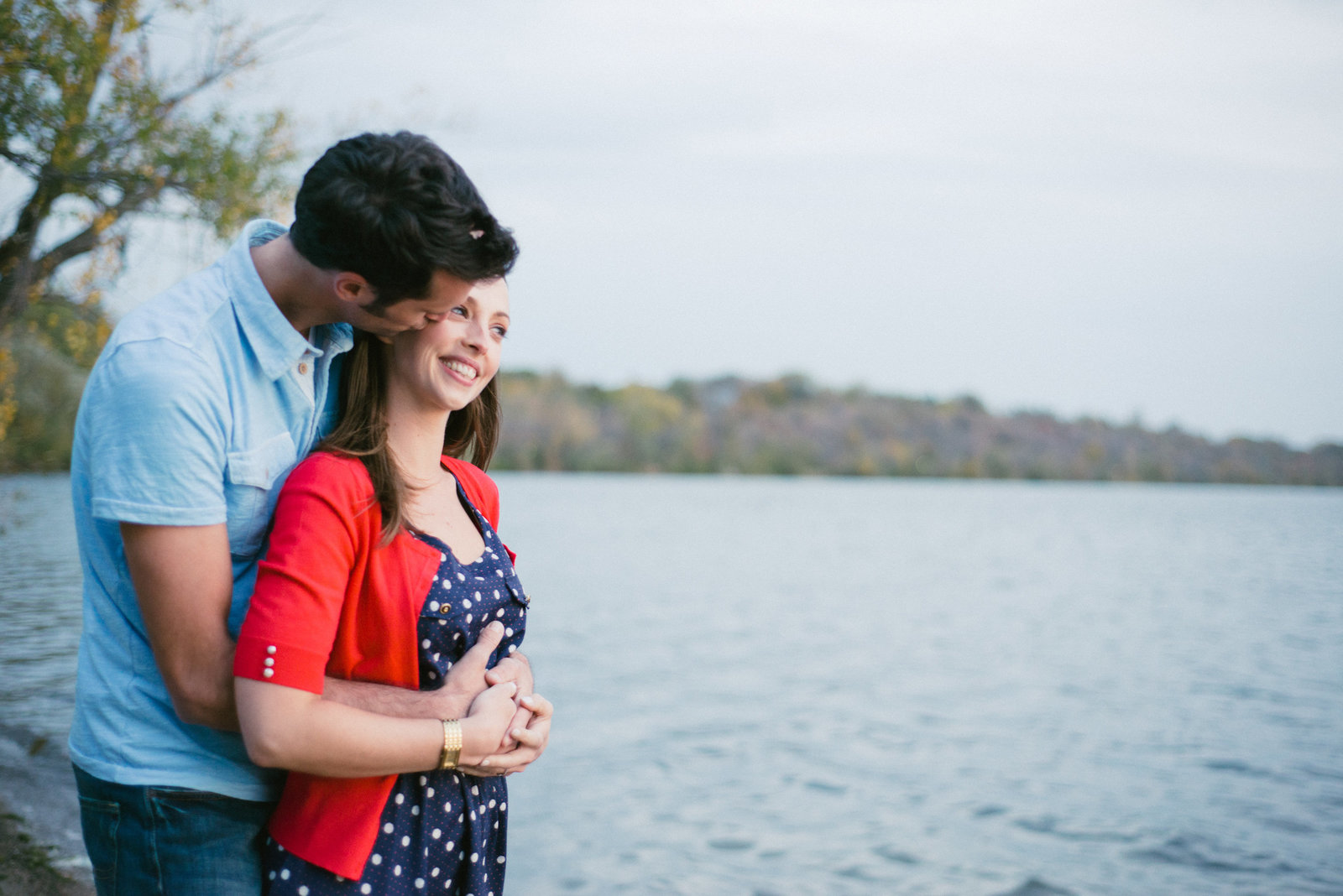Minnesota Wedding Engagement Photographer_6845-