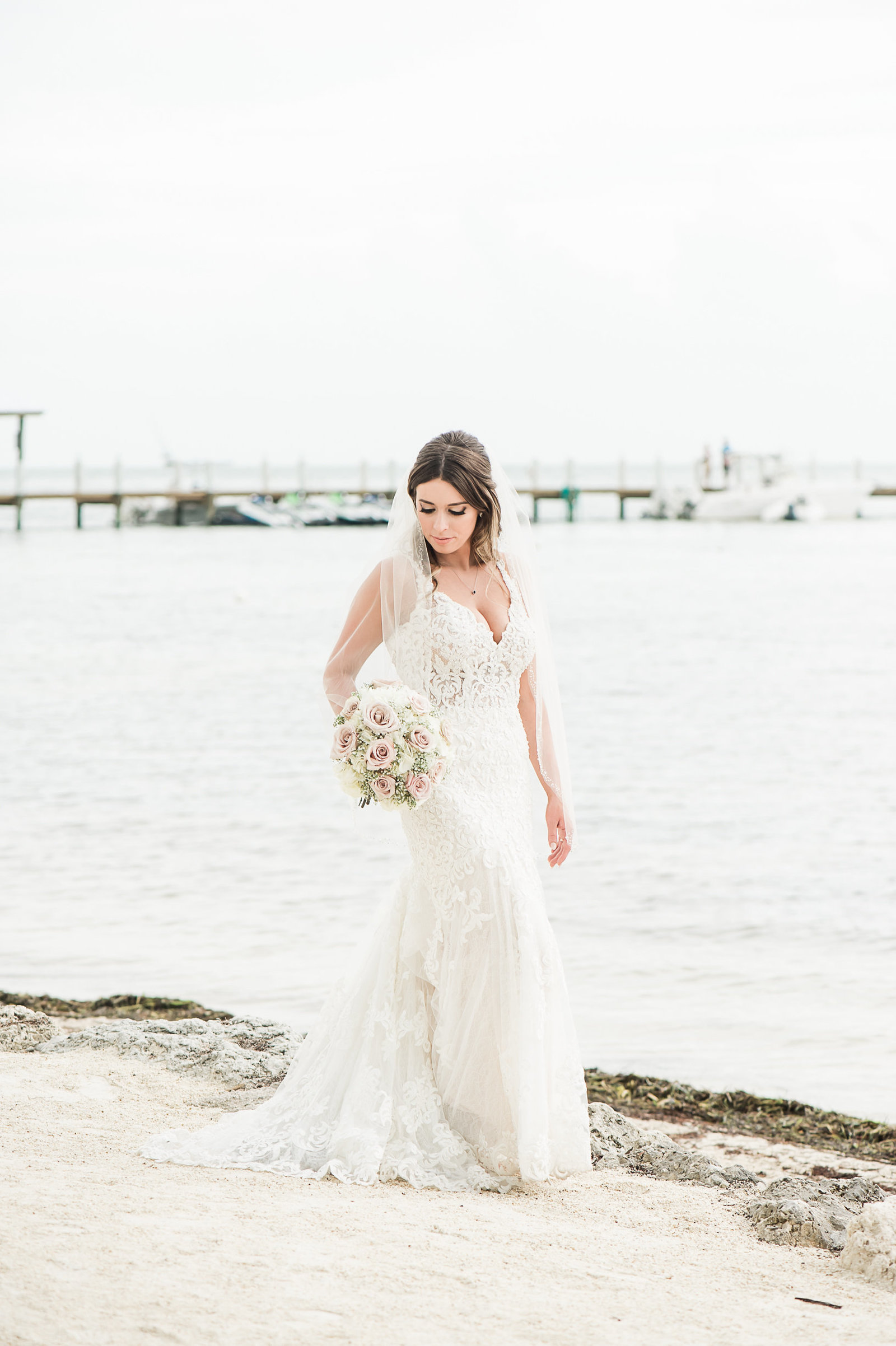 Florida Keys Wedding Photography