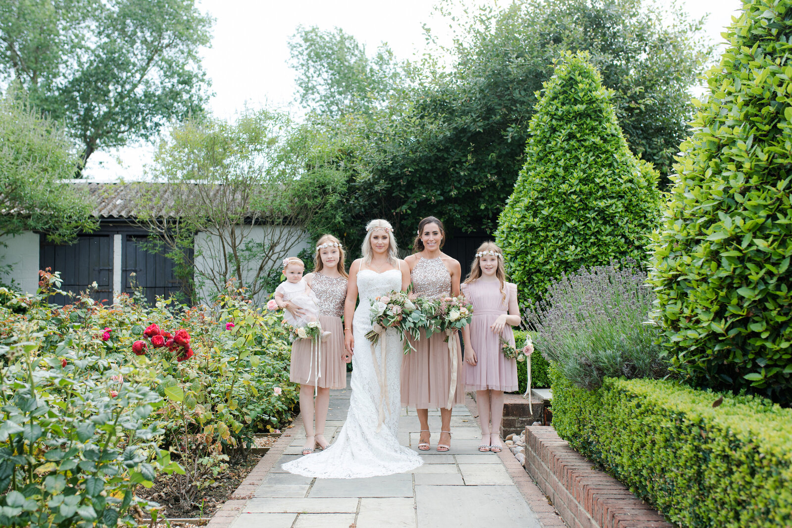 adorlee-526-southend-barns-wedding-photographer