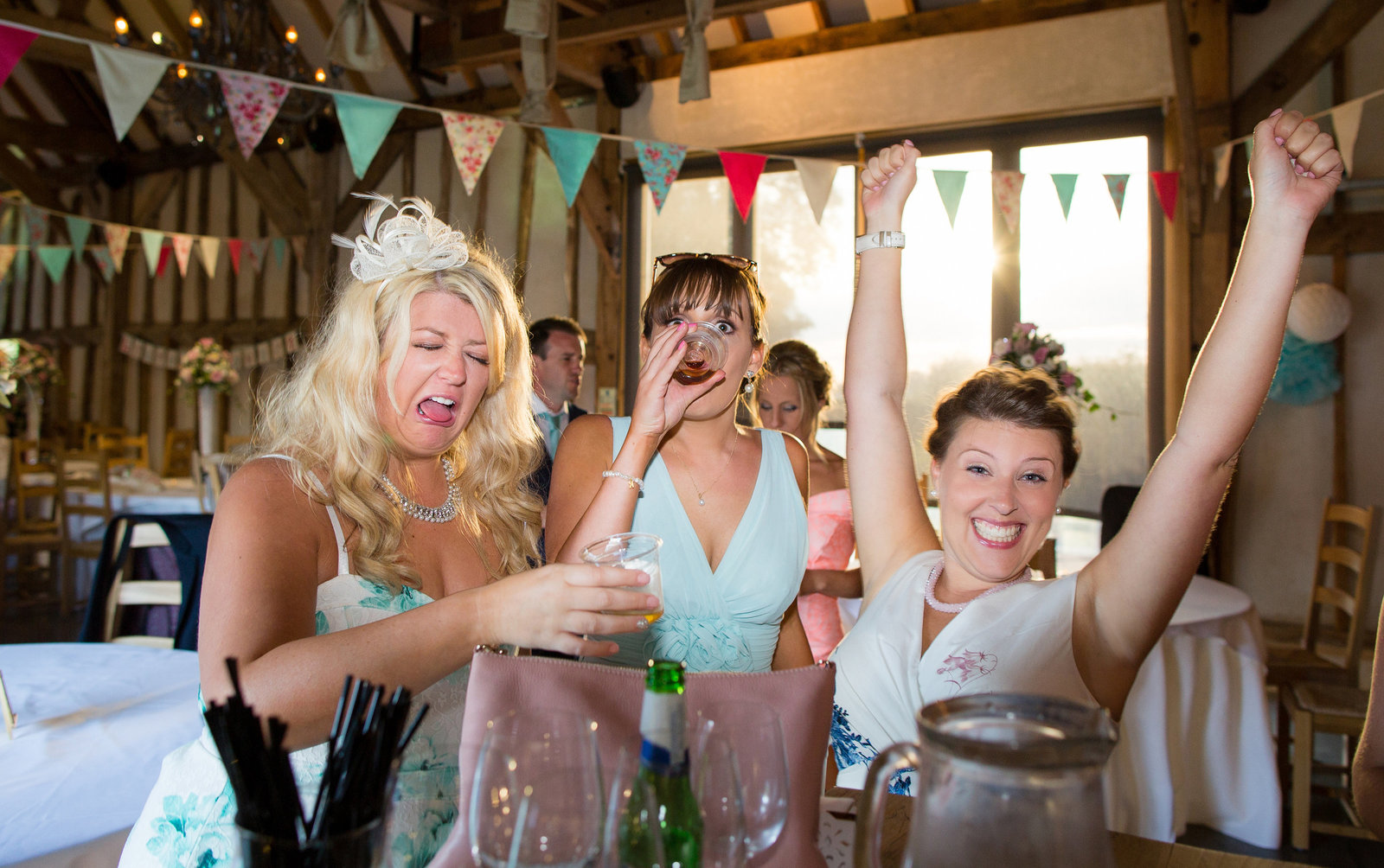 adorlee-0563-southend-barns-wedding-photographer-chichester-west-sussex